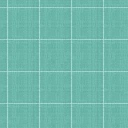grid010