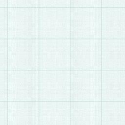 grid011