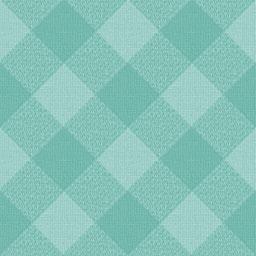 grid060