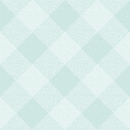 grid061