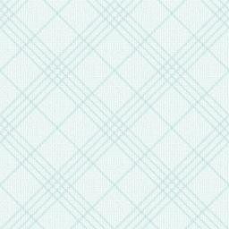 grid081
