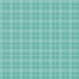 grid110