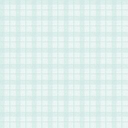 grid111