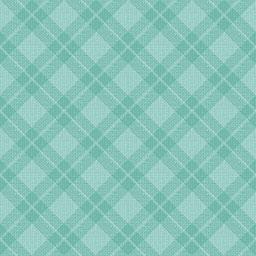 grid130
