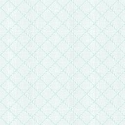grid131