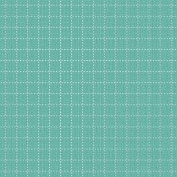grid170