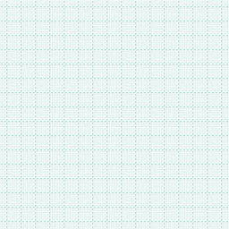 grid171