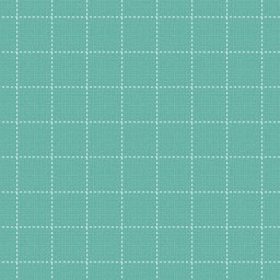 grid180