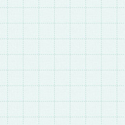 grid181