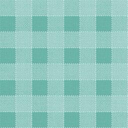 grid230
