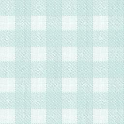 grid231