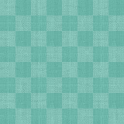grid250