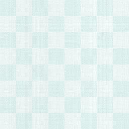grid251