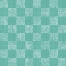 grid260