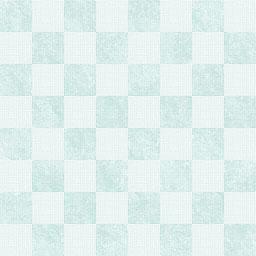 grid261