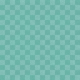 grid270