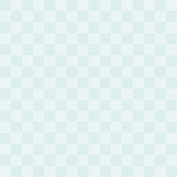 grid271