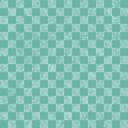 grid280