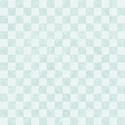 grid281