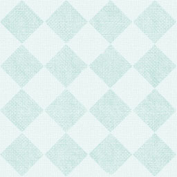 grid351