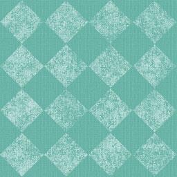 grid360