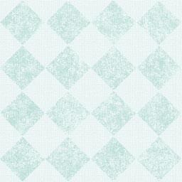 grid361