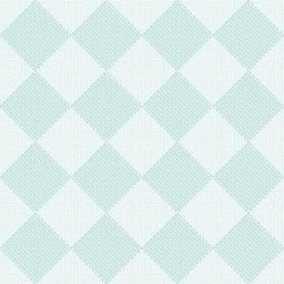 grid371