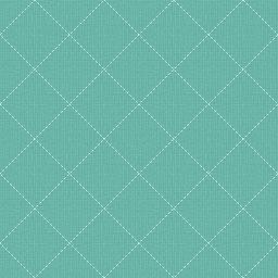 grid380