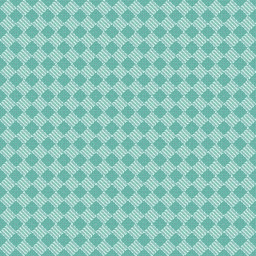 grid450