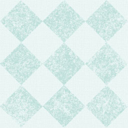 grid481