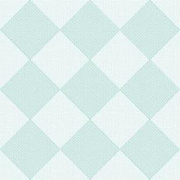 grid491