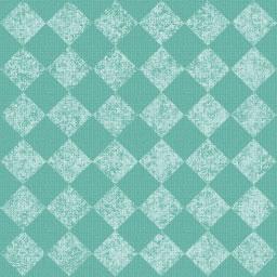 grid520