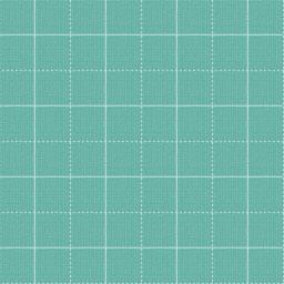 grid590