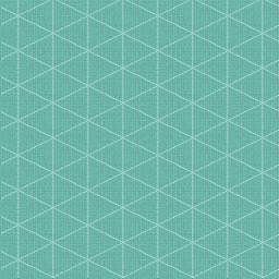 grid620