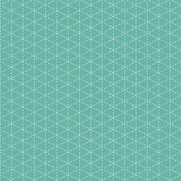grid630