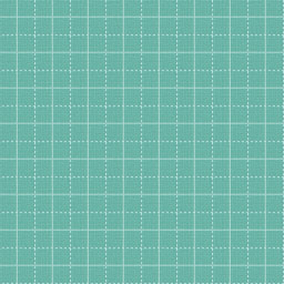 grid640