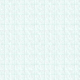 grid641