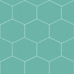 grid650