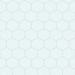 grid671