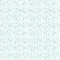 grid681