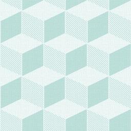 grid731
