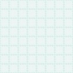 grid841