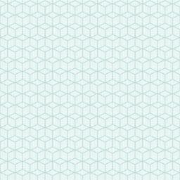 grid901