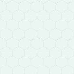grid951