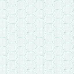 grid991