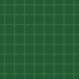 gridC70