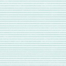 stripe011