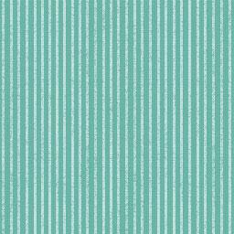 stripe020