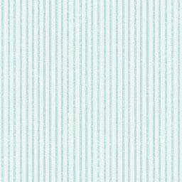 stripe021