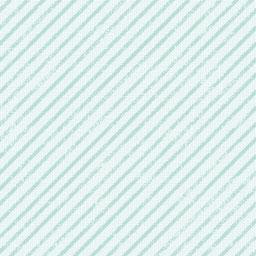 stripe031